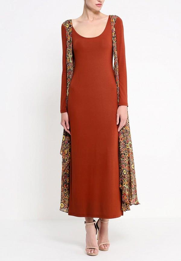 Платье Adzhedo 40523: изображение 2
