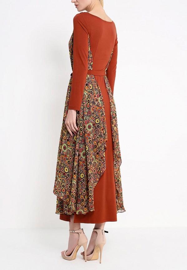 Платье Adzhedo 40523: изображение 6