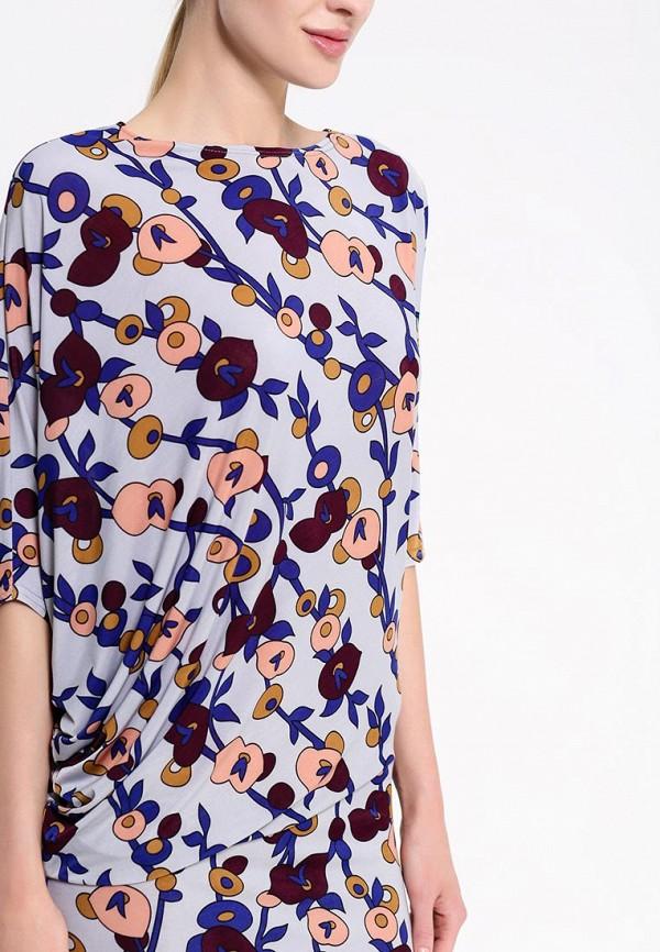 Платье Adzhedo 40525: изображение 2