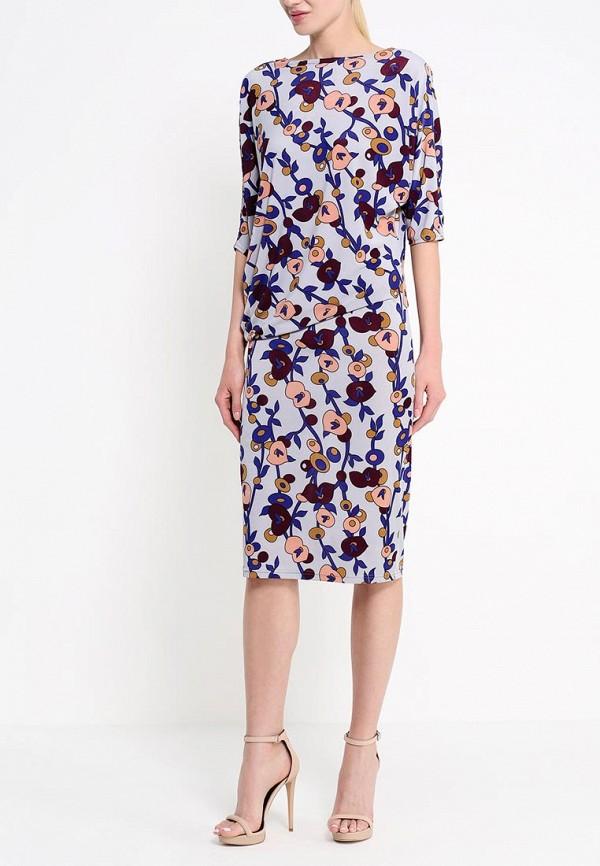 Платье Adzhedo 40525: изображение 3