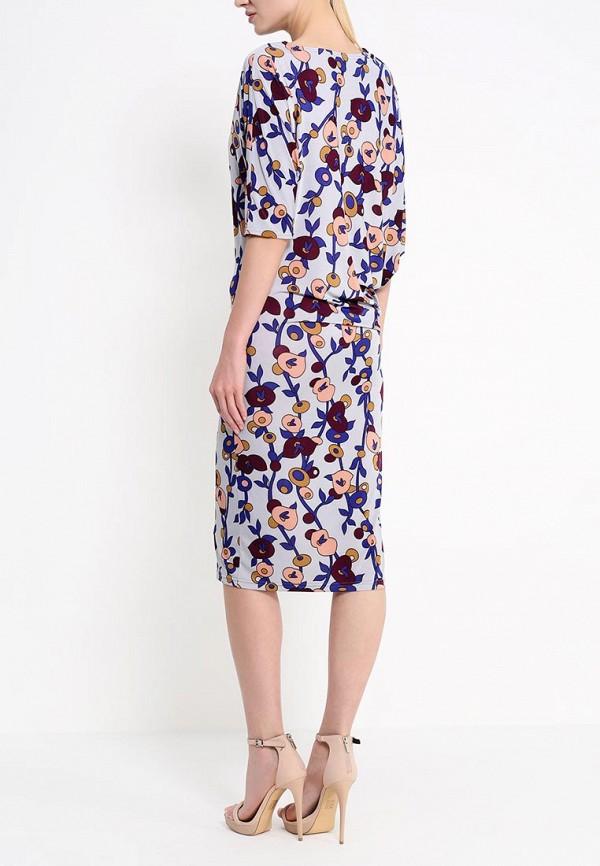 Платье Adzhedo 40525: изображение 4