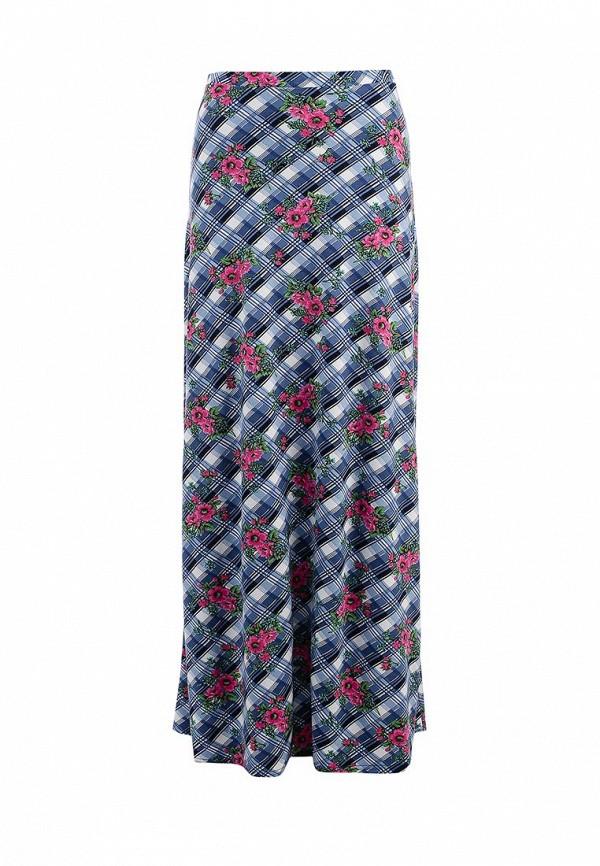 Широкая юбка Adzhedo 2594: изображение 1