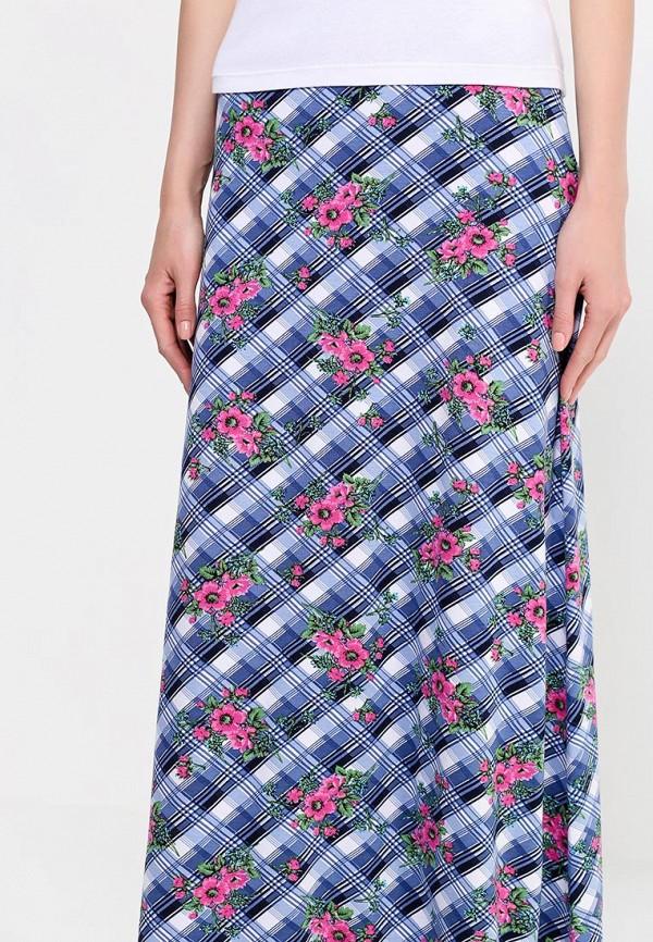 Широкая юбка Adzhedo 2594: изображение 2