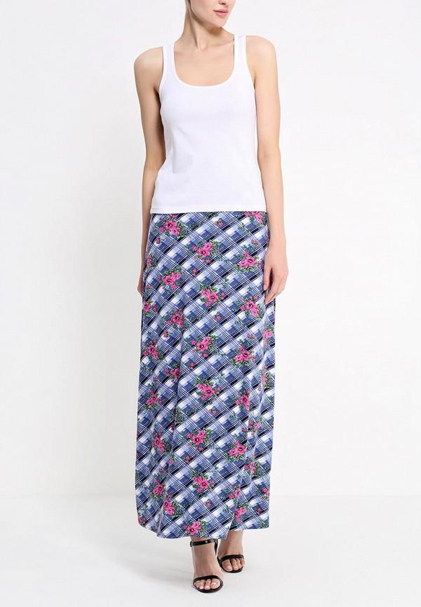 Широкая юбка Adzhedo 2594: изображение 3
