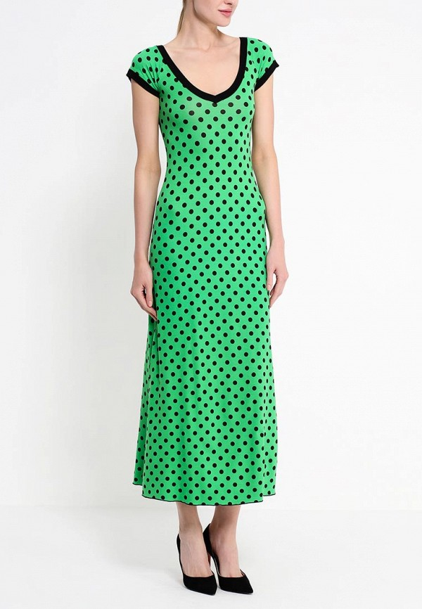 Платье Adzhedo 40532: изображение 3