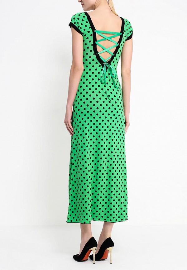 Платье Adzhedo 40532: изображение 4