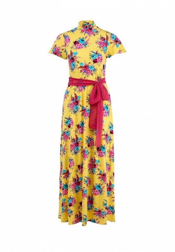 Платье Adzhedo 40534: изображение 1