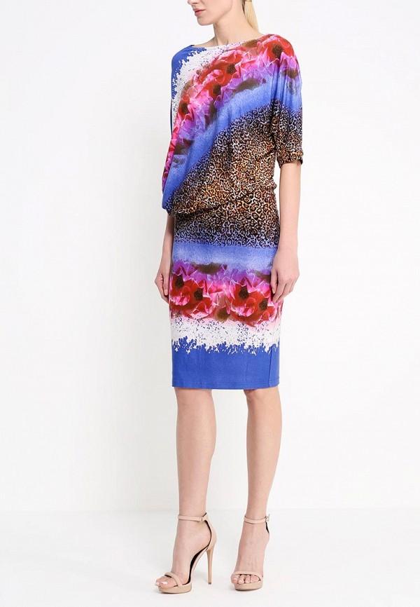 Платье Adzhedo 40539: изображение 3