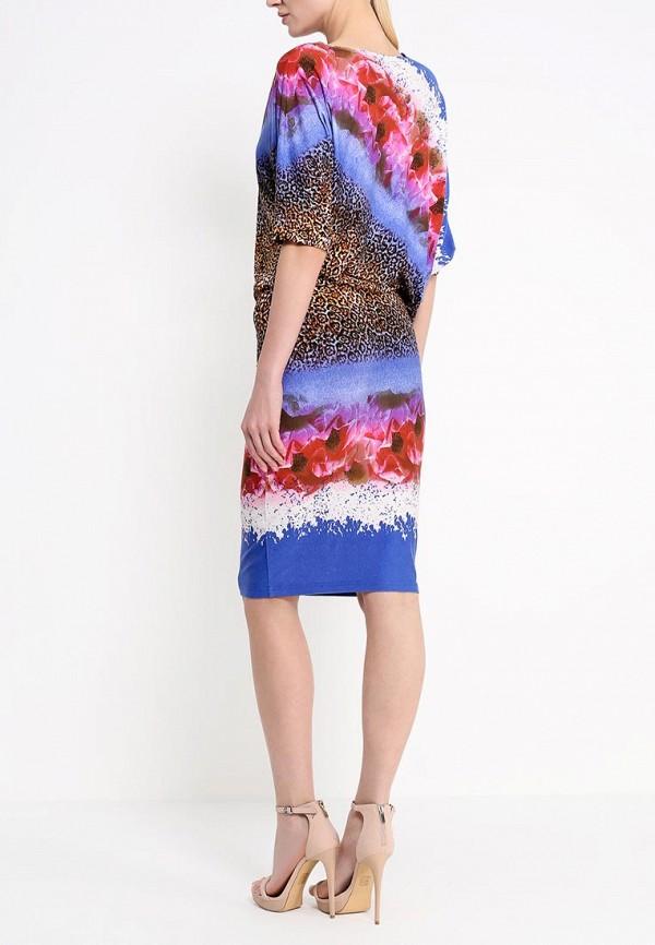 Платье Adzhedo 40539: изображение 4