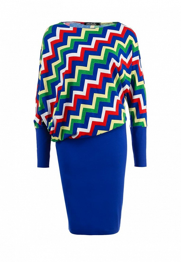 Платье Adzhedo 40540: изображение 1