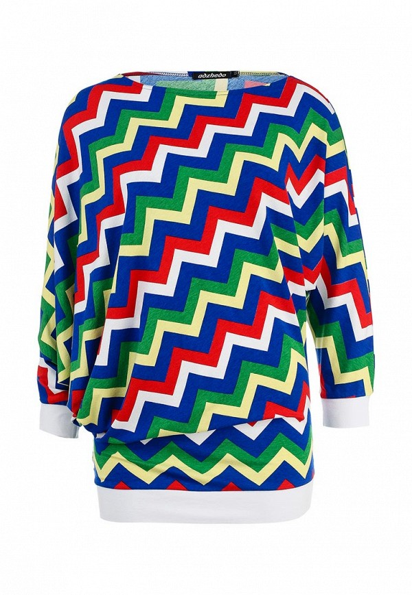 Блуза Adzhedo 7846: изображение 1