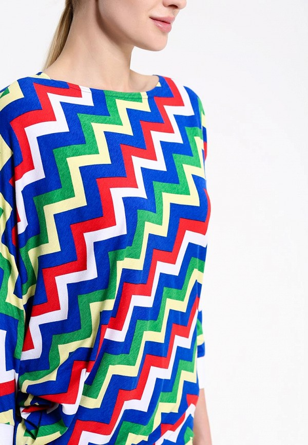 Блуза Adzhedo 7846: изображение 2