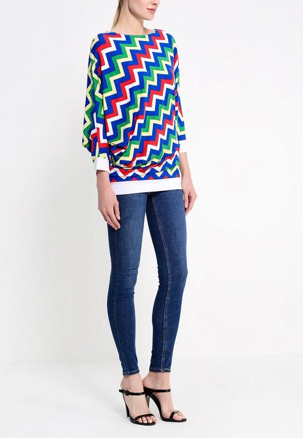 Блуза Adzhedo 7846: изображение 3