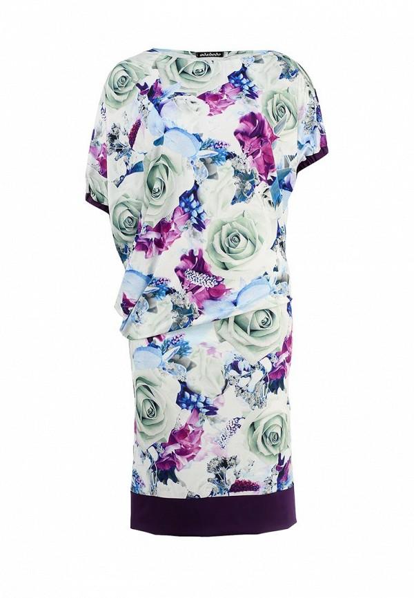Платье Adzhedo 40541: изображение 1
