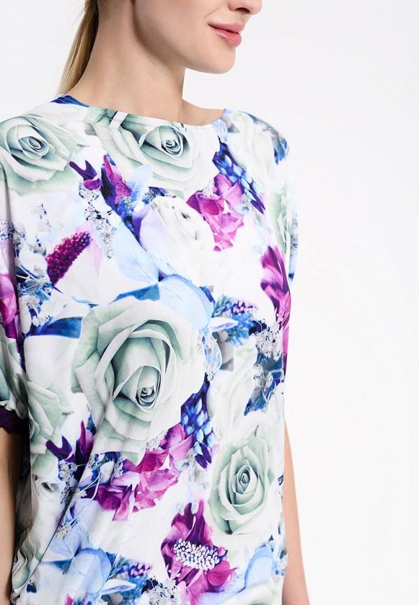 Платье Adzhedo 40541: изображение 2