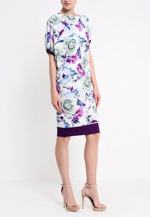 Платье Adzhedo 40541: изображение 3