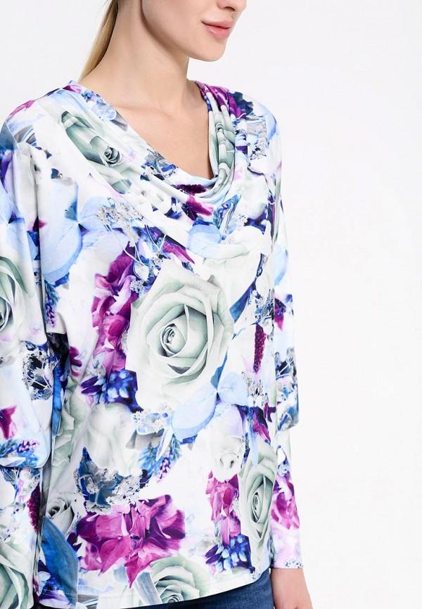 Блуза Adzhedo 7847: изображение 2
