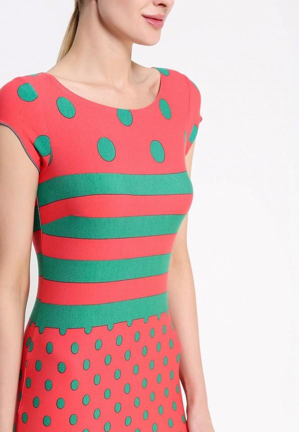 Платье Adzhedo 40542: изображение 2