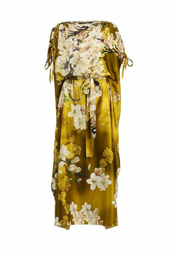Платье Adzhedo 40547: изображение 1