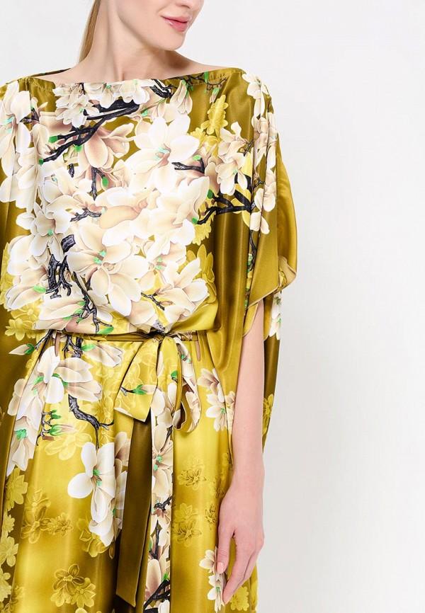 Платье Adzhedo 40547: изображение 2