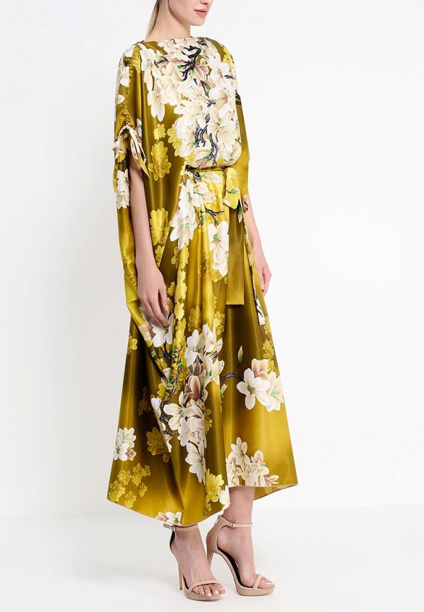 Платье Adzhedo 40547: изображение 3