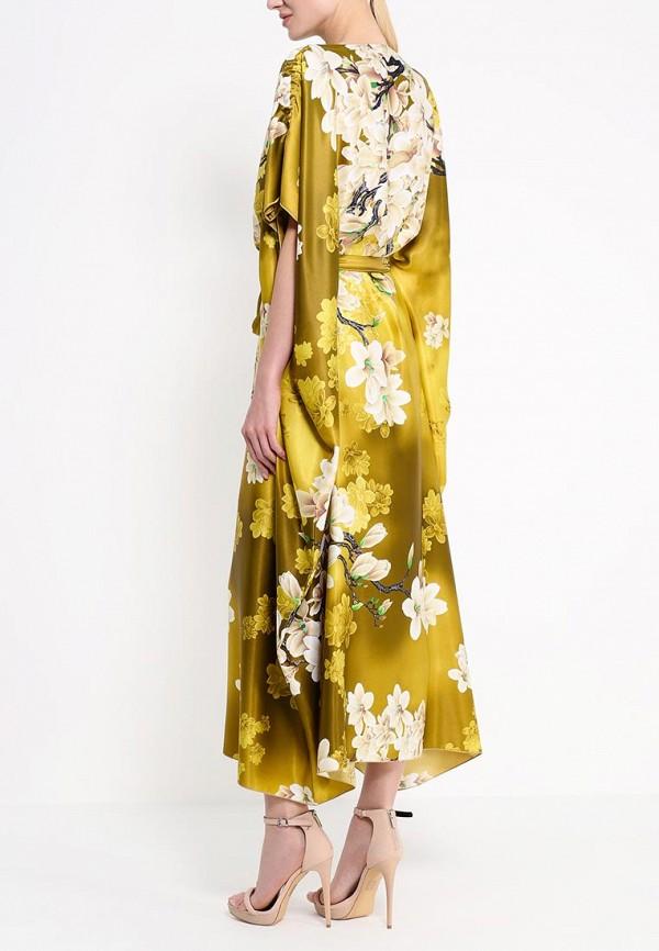 Платье Adzhedo 40547: изображение 4