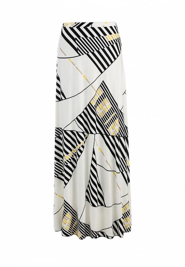 Широкая юбка Adzhedo 2596: изображение 1