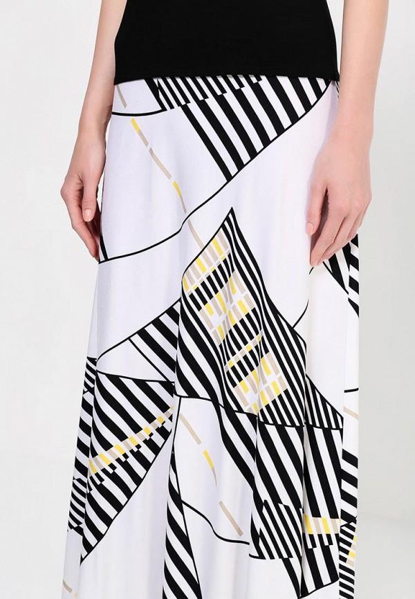 Широкая юбка Adzhedo 2596: изображение 2