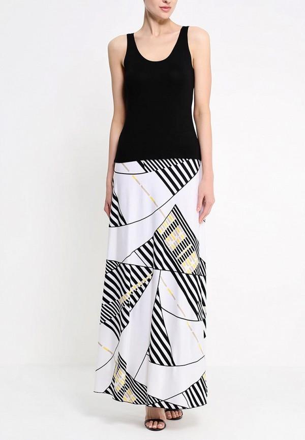 Широкая юбка Adzhedo 2596: изображение 3