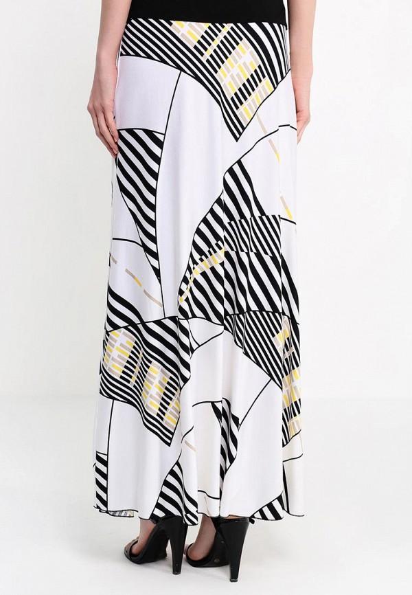 Широкая юбка Adzhedo 2596: изображение 4