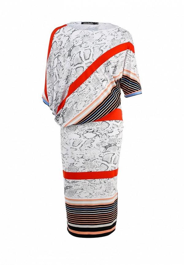 Платье Adzhedo 40553: изображение 1