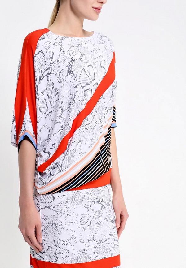 Платье Adzhedo 40553: изображение 2
