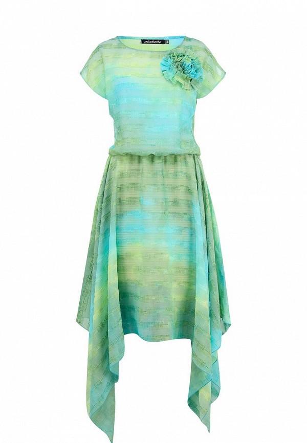Платье Adzhedo 40526: изображение 1