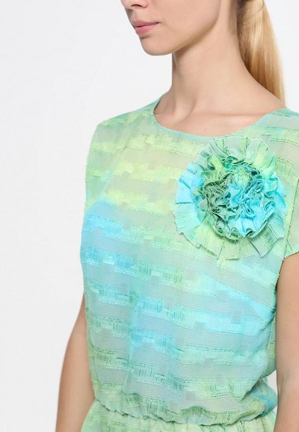 Платье Adzhedo 40526: изображение 2