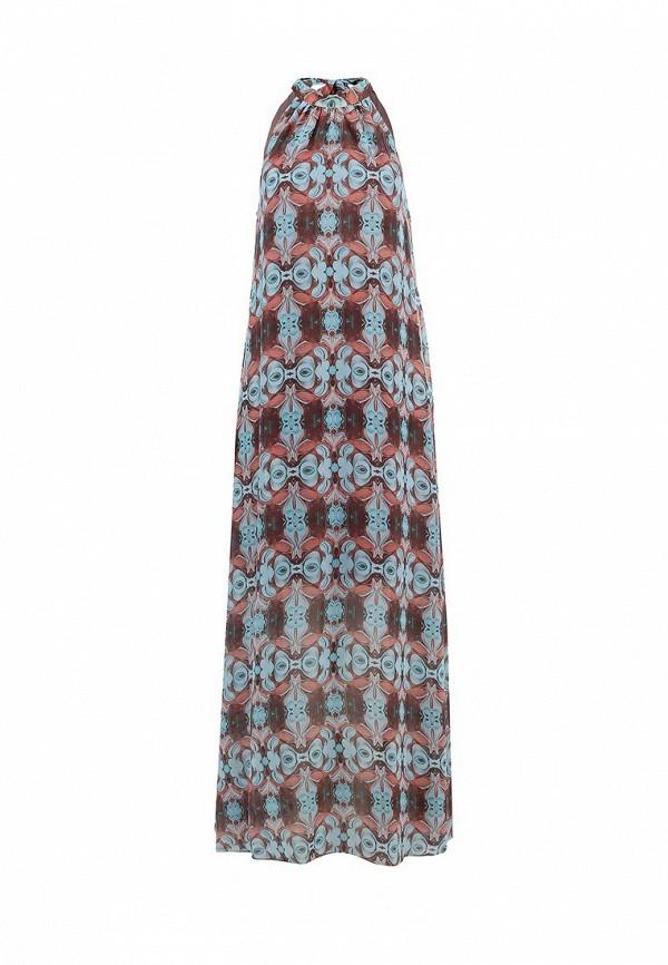 Платье Adzhedo 40527: изображение 1