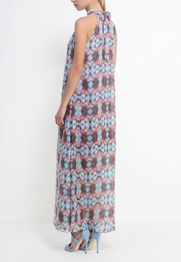 Платье Adzhedo 40527: изображение 3