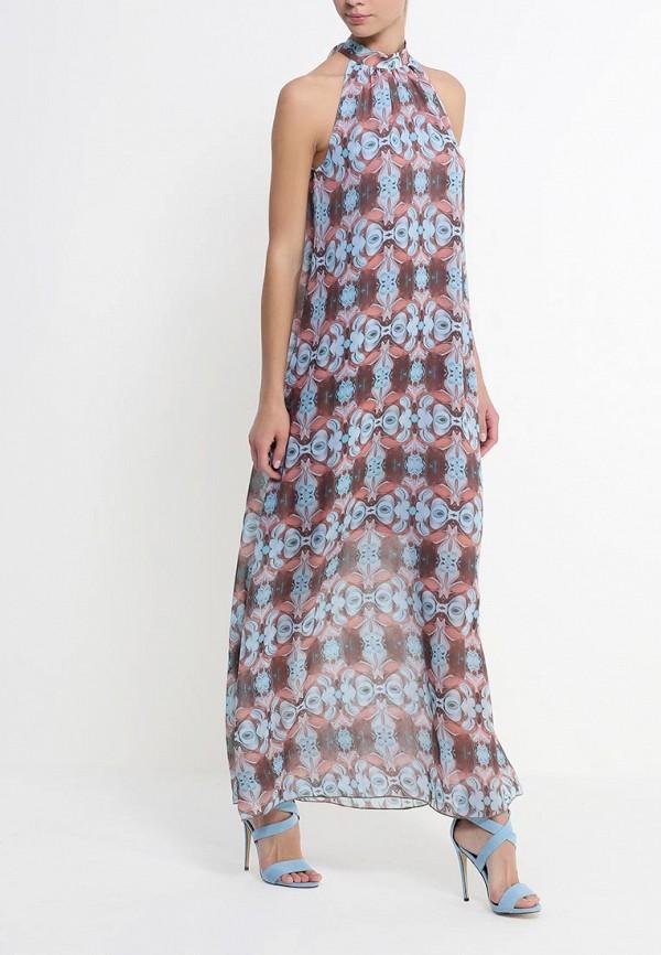 Платье Adzhedo 40527: изображение 4