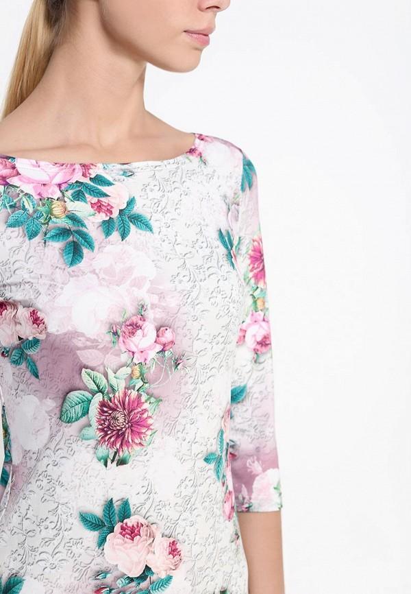 Платье Adzhedo 40530: изображение 2