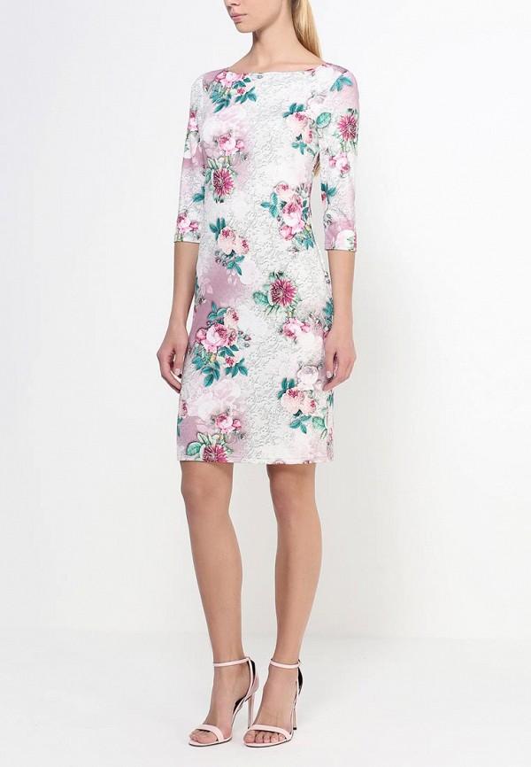 Платье Adzhedo 40530: изображение 3