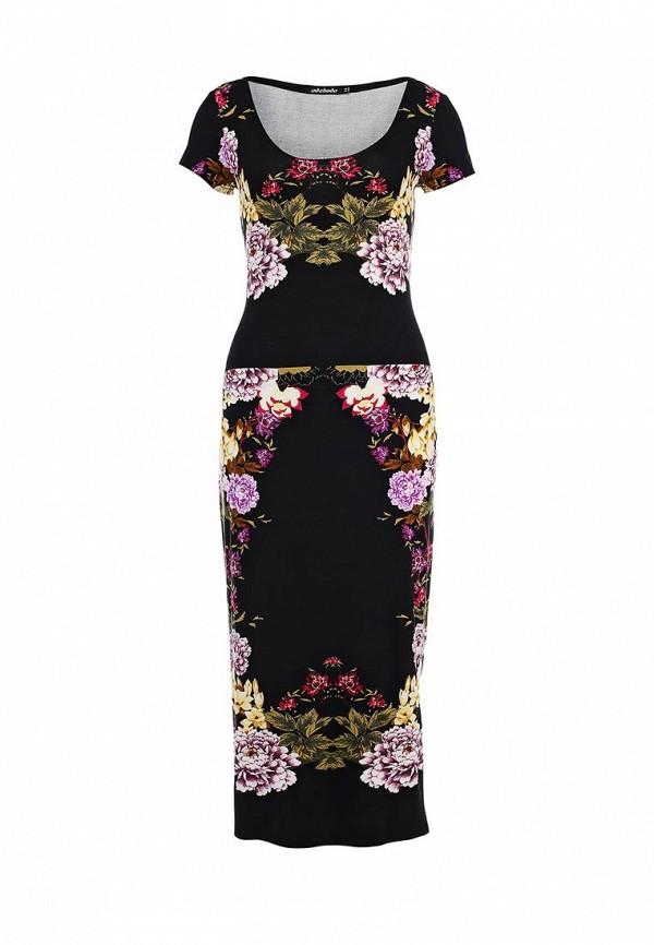 Платье Adzhedo 40531: изображение 1