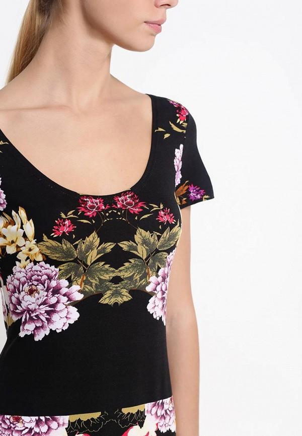 Платье Adzhedo 40531: изображение 2