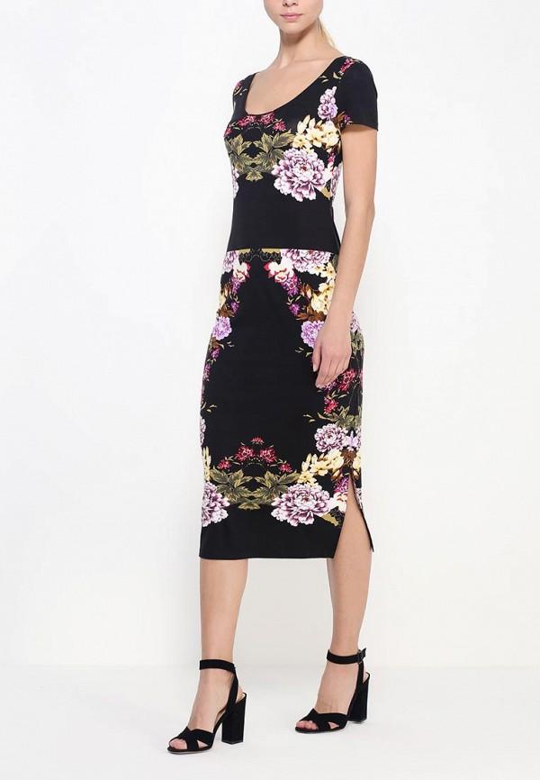 Платье Adzhedo 40531: изображение 3