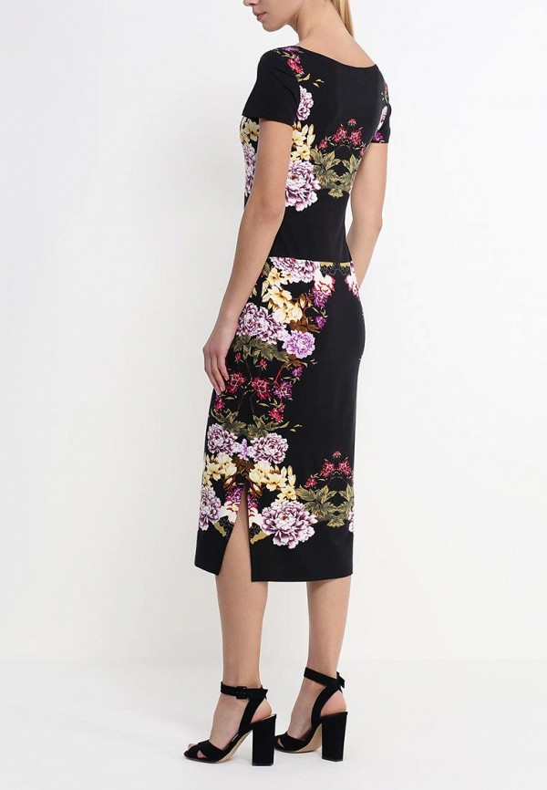Платье Adzhedo 40531: изображение 4