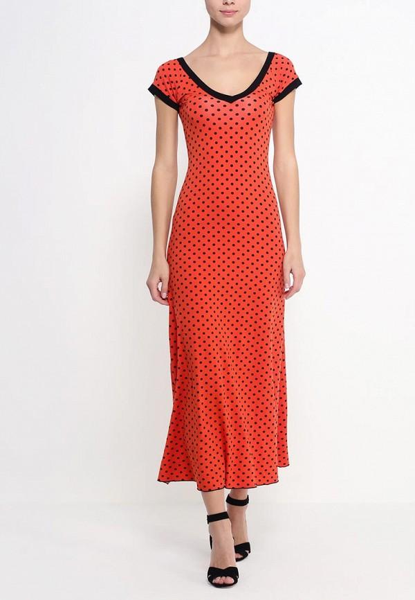 Платье Adzhedo 40533: изображение 3