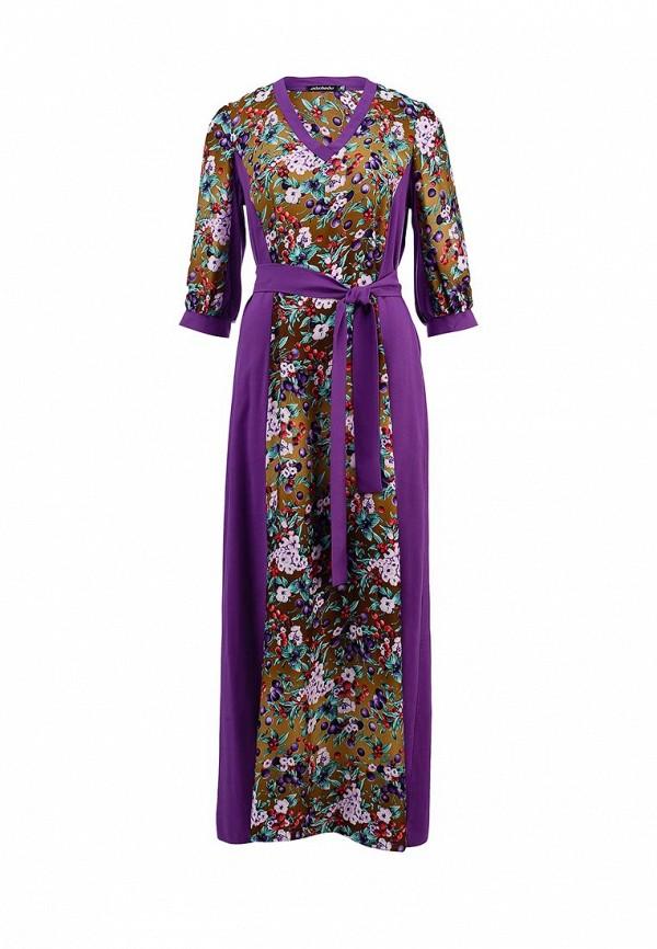 Платье Adzhedo 40535: изображение 1