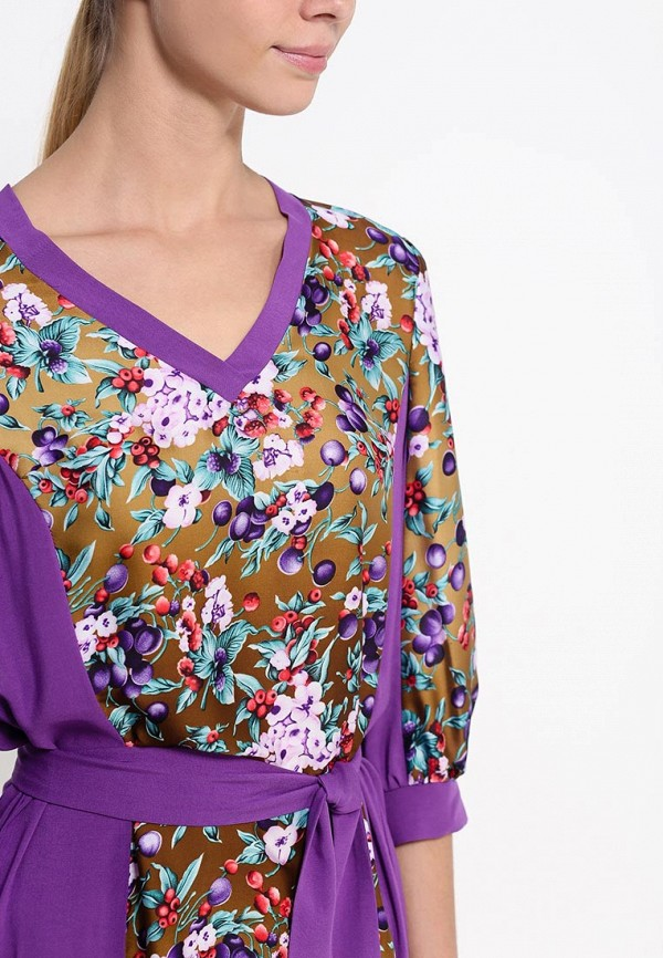 Платье Adzhedo 40535: изображение 2