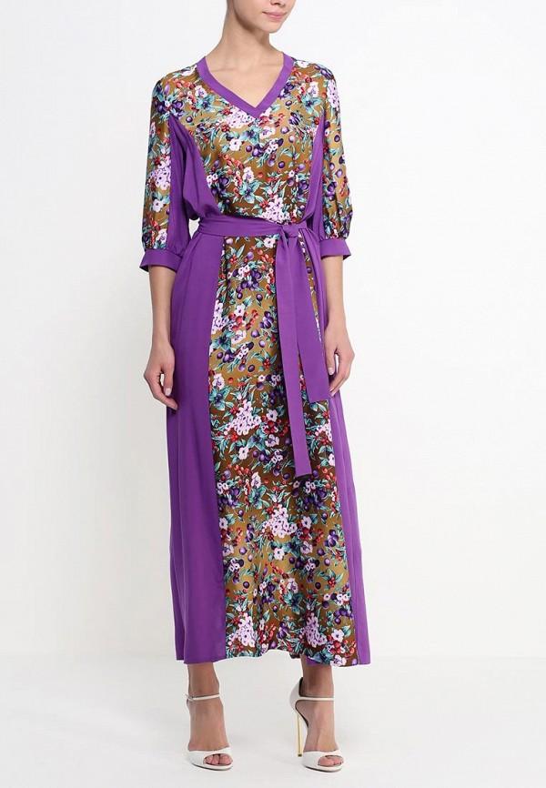 Платье Adzhedo 40535: изображение 3