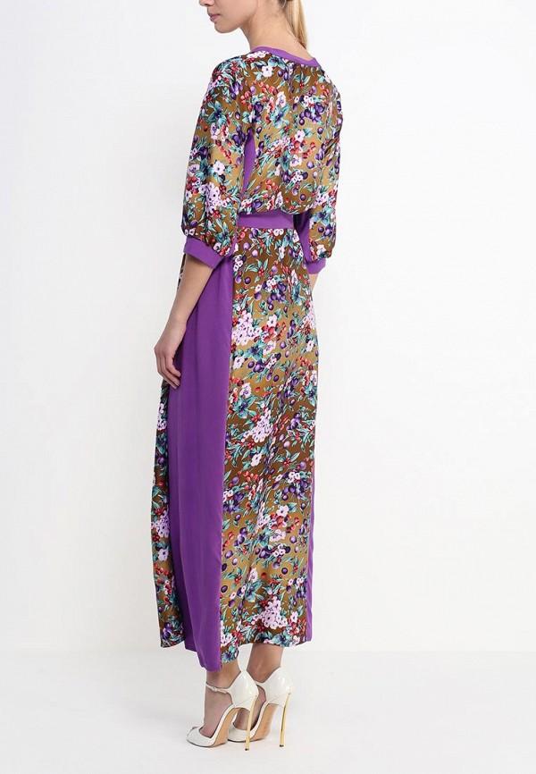 Платье Adzhedo 40535: изображение 4