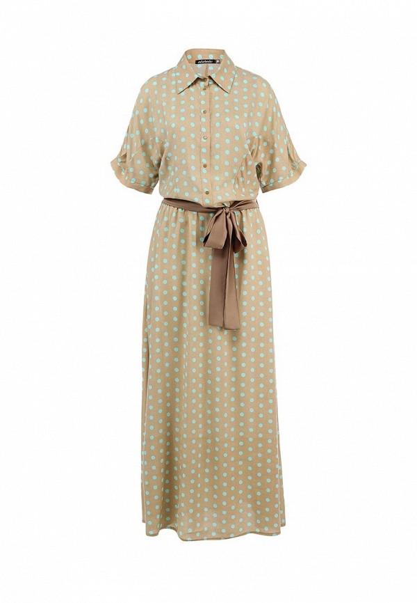 Платье Adzhedo 40536: изображение 1