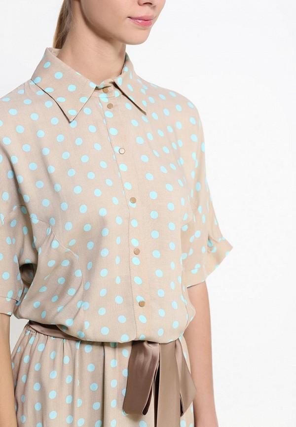 Платье Adzhedo 40536: изображение 2